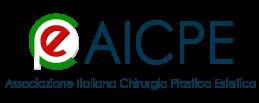 sponsor AICPE